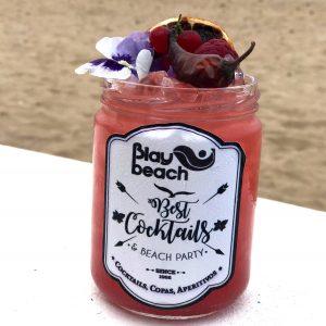 coctel-blay-beach-fire