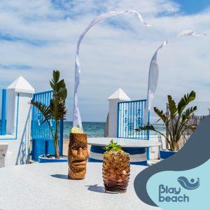 cocteles-en-denia-blay-beach