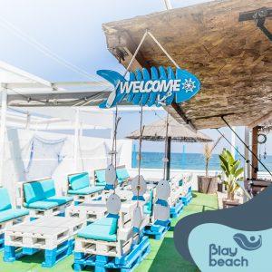 blay-beach-lounge-denia