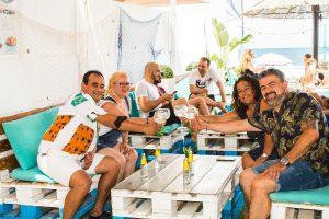 blay-beach-lounge-verano